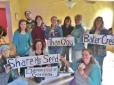 2014 4-6 Share the Seed - Thank You (2)